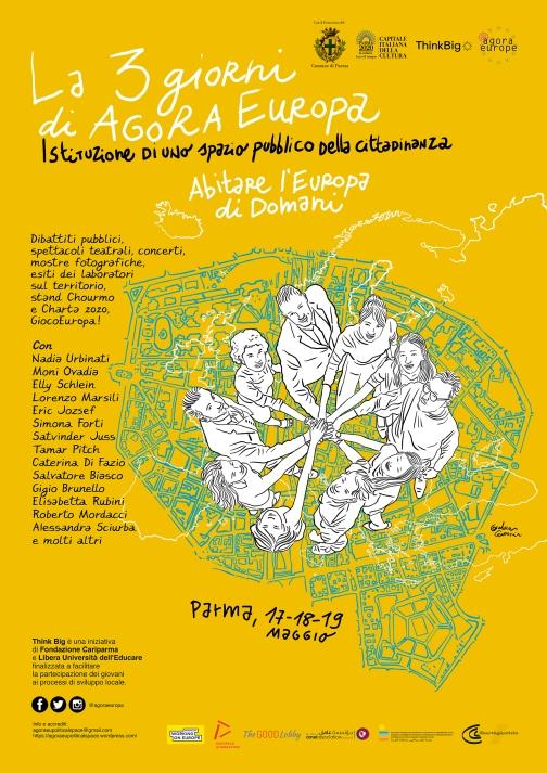 Locandina-Parma-gialla